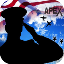 Patriotic Ringtones Free App by Ape X Apps 333