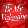 Be My Valentine App by Appmyphone