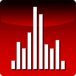 Audio Equalizer App by Appmyphone