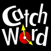 Catch Word App by Appmyphone