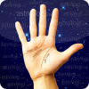 Palm Reading App by astroYogi