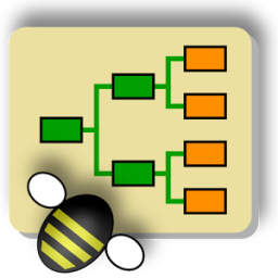 Family Bee App by Beekeeper Labs