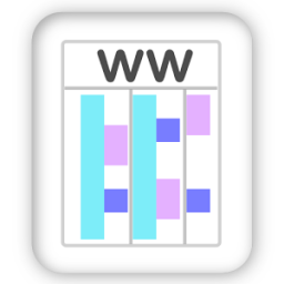 Wee Week Widget App by Beekeeper Labs