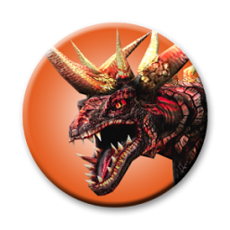 Dragons App by Be-Rad Entertainment