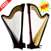 Play Harp app by berzanov