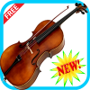 Play Real Cello app by berzanov