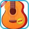 Real Classical Guitar app by berzanov