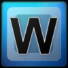 Word Square App by Craig Hart | Funqai Ltd