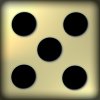 Dice Game app by Craig Hart | Funqai Ltd
