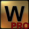 Word Game Pro App by Craig Hart | Funqai Ltd