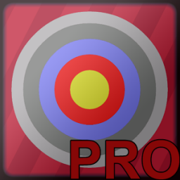 Shove It Pro App by Craig Hart | Funqai Ltd