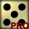 Dice Game Pro app by Craig Hart | Funqai Ltd