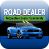 Road Dealer App by DealerFire