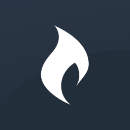 Ignite by DealerFire App by DealerFire