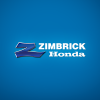Zimbrick Honda App by DealerFire
