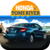 Honda of Toms River App by DealerFire