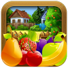 Farm Harvest app by Dialekts