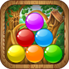 Puzzle Bobble App by Dialekts