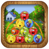 Farm Bubble app by Dialekts