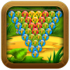 Farm: Corn Bubble app by Dialekts