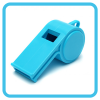 Whistle App by Dmitsoft
