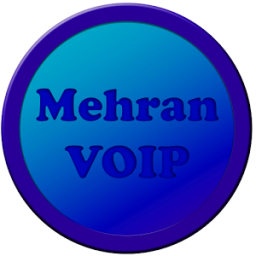 MehranVoip App by Fourpoints Telecom