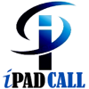 IPADCALL app by Fourpoints Telecom