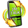 JalTalk app by Fourpoints Telecom