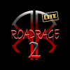 Road Rage Lite App by Gamevial