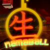 Namaball App by Gamevial