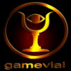 AppZUMBi portal by Gamevial