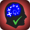 Sum It All Up Lite App by Geepers Interactive Ltd