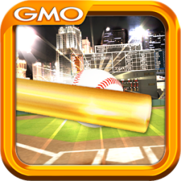 Baseball King App by G-Gee by GMO