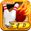 3D Bowling Battle Joker app by G-Gee by GMO