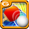 Ping Pong WORLD CHAMP App by G-Gee by GMO