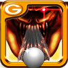 Crash Pinball app by G-Gee by GMO