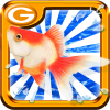 Fish Mania App by G-Gee by GMO