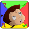 KBC Quiz with Bheem app by Green Gold Animation