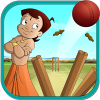 Cricket Quiz with Bheem app by Green Gold Animation