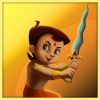 Bali Movie App - Chhota Bheem app by Green Gold Animation