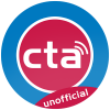 Best Chicago CTA Bus Tracker app by 98ideas