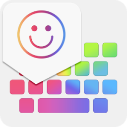 iKeyboard - emoji, emoticons App by iKeyboard Team
