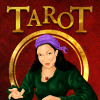 Tarot Card Reading & Horoscope App by Internet Design Zone