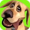 Talking John Dog & Soundboard app by Kaufcom Games Apps Widgets