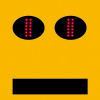 Party Rock Robot App by KevvApps