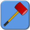 Carnival Hammer App by KevvApps