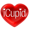 iCupid - Love Calculator app by Lost Ego Studios