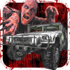 Zombie Killer Car Squad app by MouthShut Games