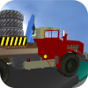 Tough Transport 3D Simulator App by MouthShut Games