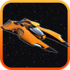 Sky Roads 3D - Galaxy Racing app by MouthShut Games
